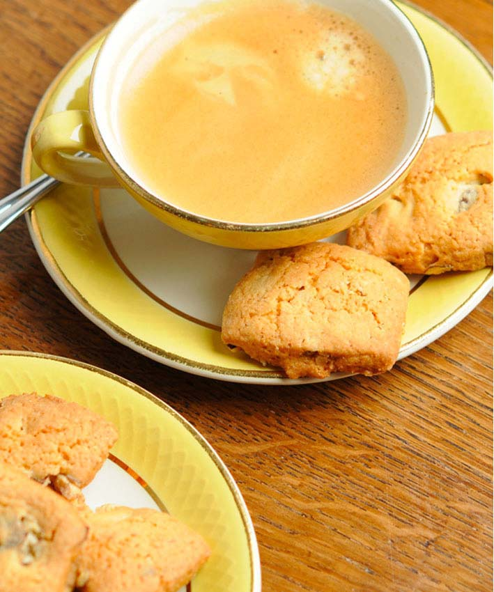 cookies-cafe-plat